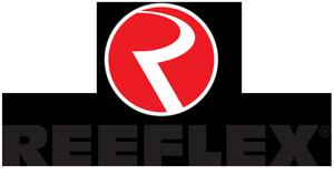 Reeflex-Welding-Logo222